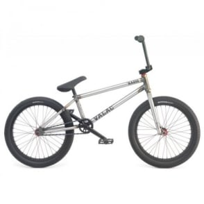 "Radio Valac 20"" BMX Bike 2015"