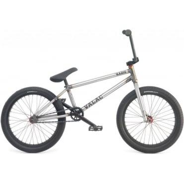 "Radio Valac 20"" BMX Bike 2015"