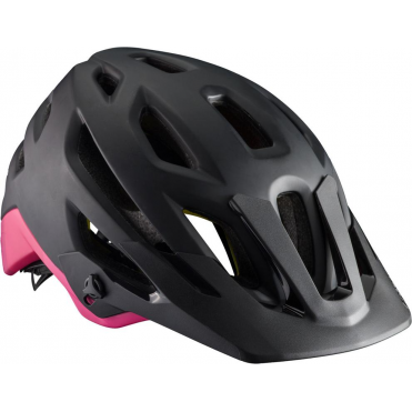 Rally MIPS Women's Mountain Helmet