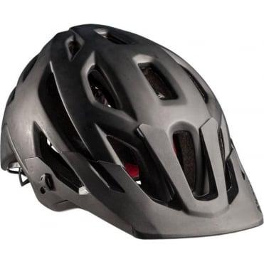 Bontrager Rally MTB Helmet