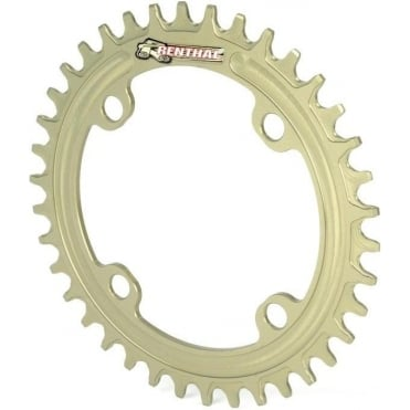 Renthal Ultralite 1XR 4-Arm Chainring
