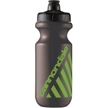 Cannondale Retro 600ml Bottle
