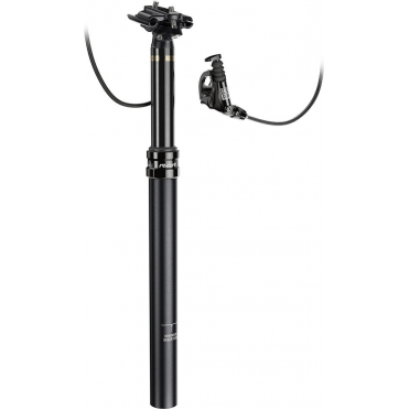Reverb Dropper Seatpost