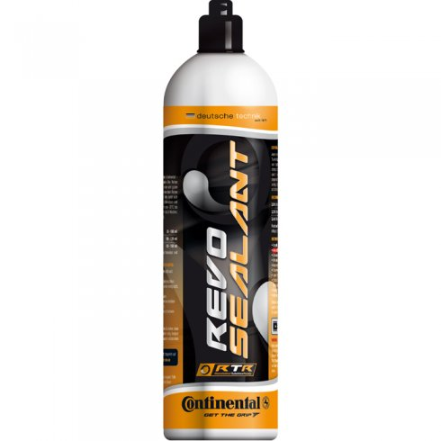 Continental Revo UST Tubeless Tyre Sealant - 1000ml