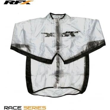 RFX Race Series Wet Jacket