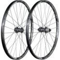 Bontrager Rhythm Comp 26 TLR Disc Wheel