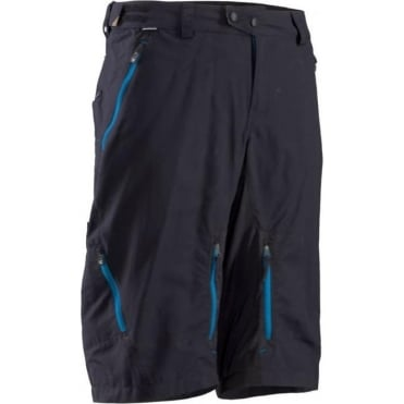 Bontrager Rhythm Elite Shorts