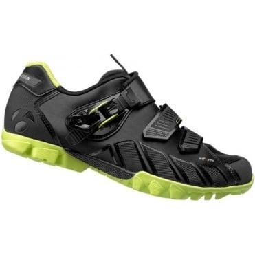 Bontrager Rhythm MTB SPD Shoes