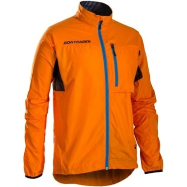 Rhythm Windshell Jacket