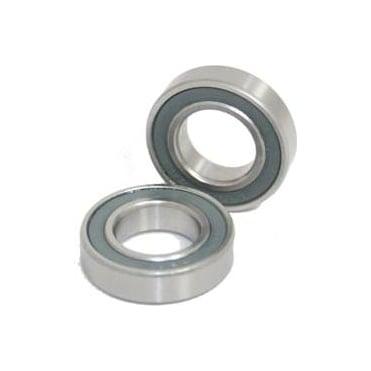 Ritchey Bearing Kit (WCS Mtn C/Lock Front Hub)