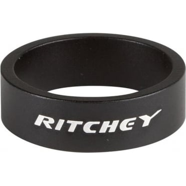 Ritchey Comp 10mm Headset Spacers (10 Pack)