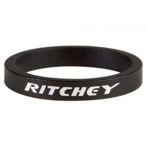 Ritchey Comp 5mm Headset Spacer (10 Pack)