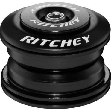 Ritchey Comp Press Fit Headset