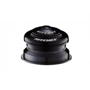 Ritchey Comp Press Fit Tapered Headset