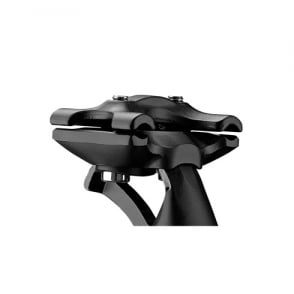 Ritchey Link Standard Seatpost Clamp