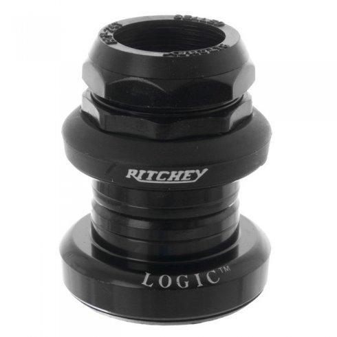 Ritchey Logic Threaded Headset