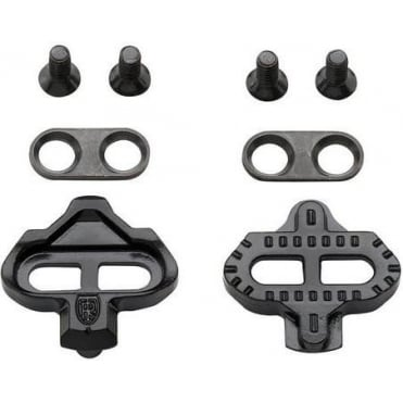 Ritchey Pedal Cleats For Micro Road Pedals