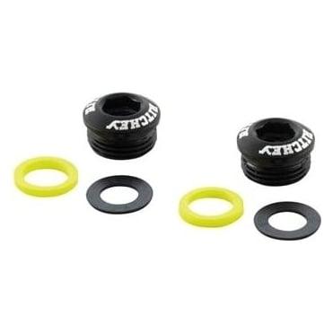 Ritchey Pro V4 Pedal Service Kit