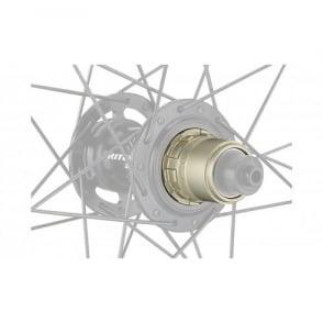 Ritchey SRAM XD Freehub Conversion Kit