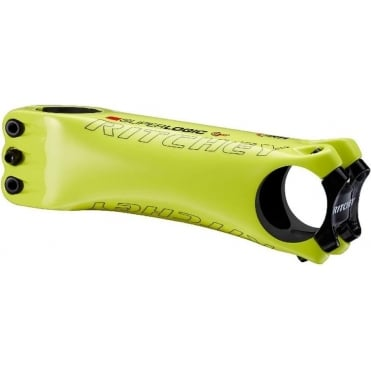 Superlogic C260 Carbon Stem - Limited Yellow