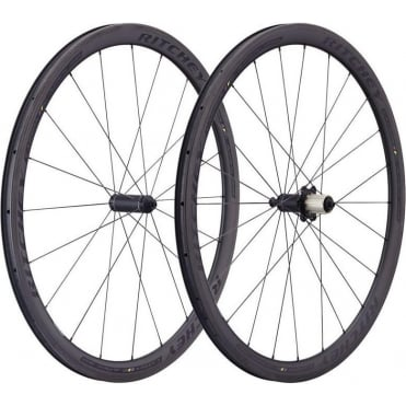 Ritchey WCS Apex 38 FCC Road Wheelset
