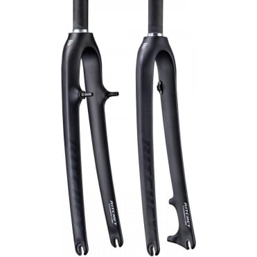 Ritchey WCS Carbon Cross Fork
