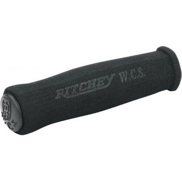 Ritchey WCS Foam Truegrip Handlebar Grip
