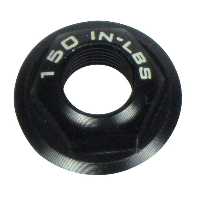 Trek Rocker Pivot Nut