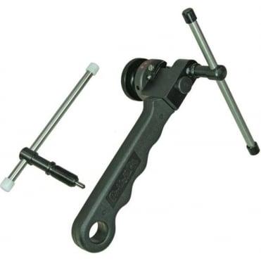 Rohloff Revolver 3 Chain Tool