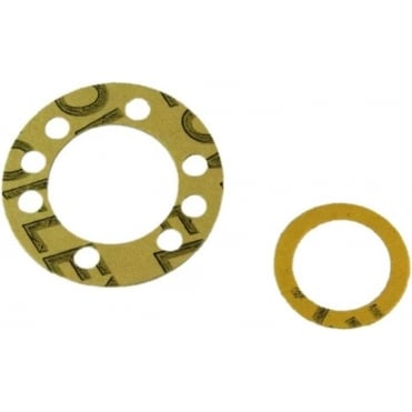 Rohloff Speedhub Axle Ring Gasket