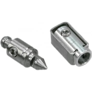 Rohloff Speedhub Bayonet Type Cable Connectors