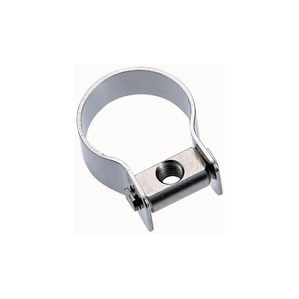 Dia-Compe Track brake clamp Round