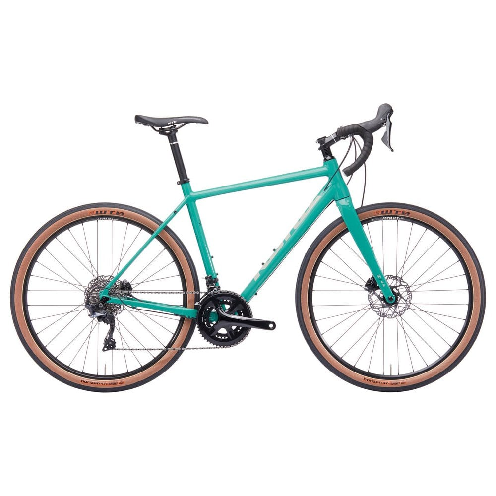 Kona Rove Nrb Dl Gravel Road Bike 2019 Triton Cycles