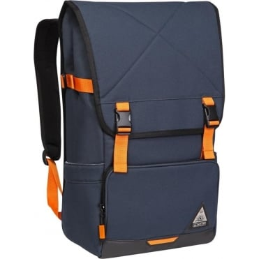 Ruck 22 Pack