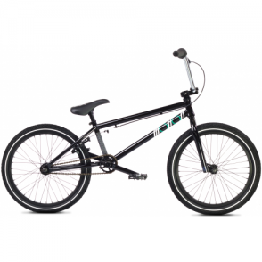 "Ruption Motion 20"" BMX Bike 2015"