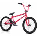 "Ruption Motion 20"" BMX Bike 2015"