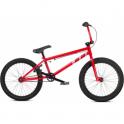 "Ruption Motion 20"" BMX Bike"