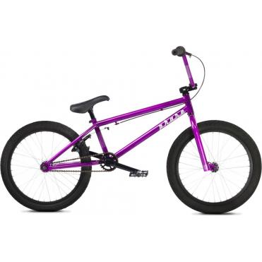 "Ruption Phase 20"" BMX Bike 2015"