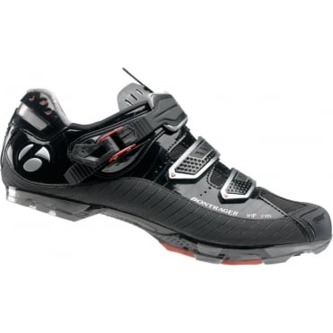 Bontrager RXL MTB Shoes