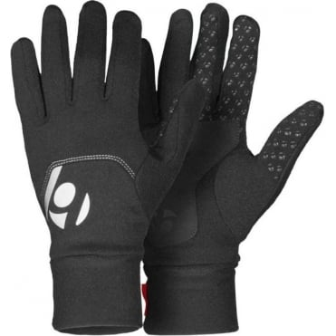 RXL Thermal Gloves