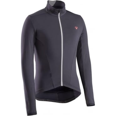 RXL Thermal Long Sleeve Jersey