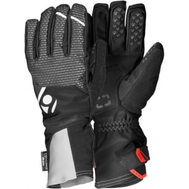 RXL Waterproof Softshell Gloves