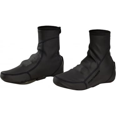 Bontrager S1 Softshell Shoe Covers