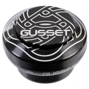 Gusset S2 Mix n Match Headsets