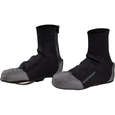 S2 Softshell Shoe Covers