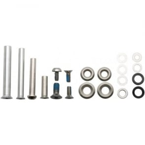 Salsa Spearfish Pivot Service Kit