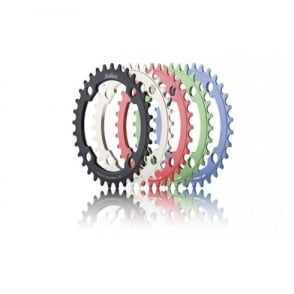 Salsa Standard 4 Arm Middle Chainring
