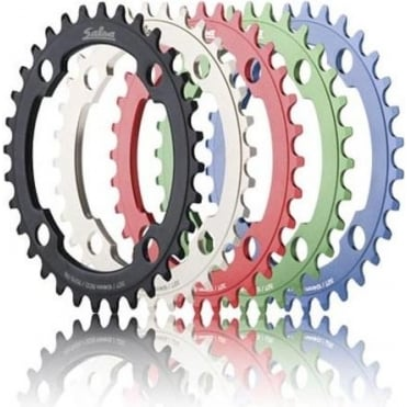 Standard 4 Arm Middle Chainring