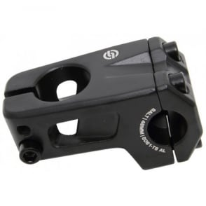 Salt AM 48mm BMX Stem