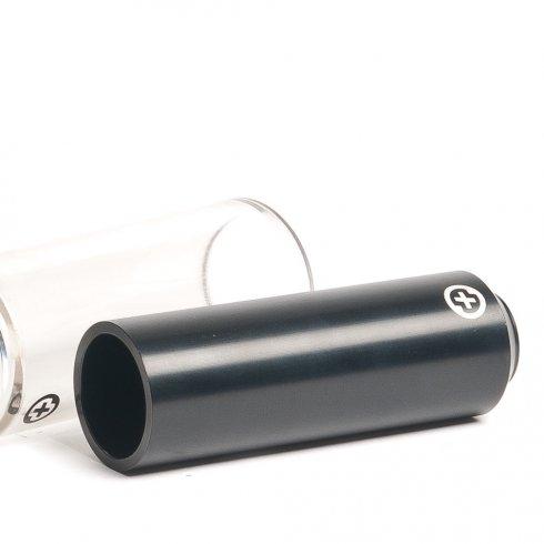 Salt Plus Echo Nylon Peg - Black